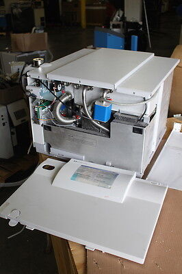 Hp Agilent G1946 Lcms Mass Spectrometer Msd 1100 Selective Detector G1948a