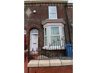2 bedroom house in Needham Road, Liverpool, L7 (2 bed) (#931105)