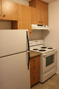 3 Bedroom Chatham Apartment 4 Rent: Utilities Included, Balcony