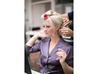 Models needed for hair course - all ages welcome (styling only, no cutting)