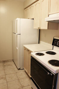 Perfect for Students! 2 Bedroom Apartment for Rent in Ridgetown