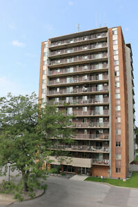 Spacious 1 Bedroom ***Deluxe*** Apartment for Rent in Leamington