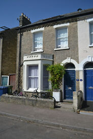 DOUBLE ROOM AVAILABLE TO RENT ON ROSS STREET OFF MILL ROAD