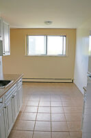 Sarnia 1 Bedroom Apartment for Rent: Apply now, SAVE $500!