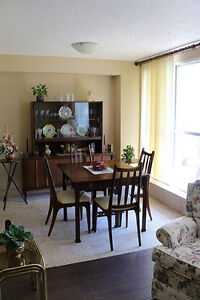 1 bedroom Brantford apartment for rent by Cameron Heights Park