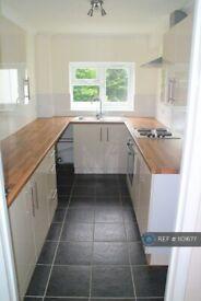 1 bedroom flat in Ashwood Avenue, Rainham, RM13 (1 bed) (#1101677)
