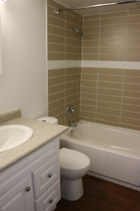 **Pet Friendly** 1 Bedroom Apartment for Rent in St. Catharines