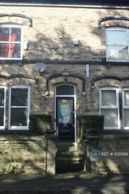 4 bedroom house in Ashgate Road, Sheffield, S10 (4 bed) (#1021069)