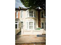 4 bedroom house in Rosebery Avenue, London, E12 (4 bed) (#1199925)