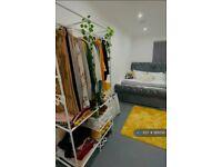 1 bedroom in Varden Croft, Birmingham, B5 (#1166090)