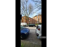 2 bedroom flat in Swift House, London, NW8 (2 bed) (#982190)