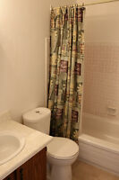 Hanover 1 Bedroom Apartment for Rent: Elevator, laundry, parking