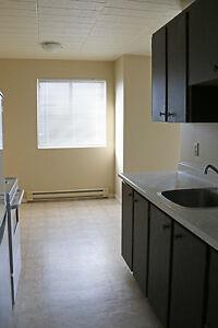 1 Bedroom Windsor Apartment for Rent: Balcony, Utilities Incl