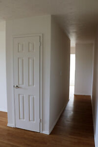 2 bedroom Owen Sound apartment for rent north of Kelso Beach
