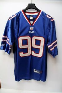 Marcell Dareus Buffalo Bills jersey Kitchener / Waterloo Kitchener Area image 1