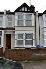 4 bedroom house in Yewfield Road, London, NW10 (4 bed) (#1215940)