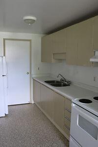 2 Bedroom Apartment for Rent in Hanover: Balcony, quiet area