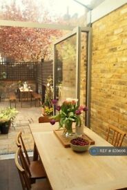 3 bedroom house in Quilter Street, London, E2 (3 bed) (#839666)