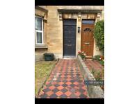 6 bedroom house in Kipling Avenue, Bath, BA2 (6 bed)