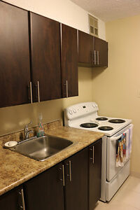 Spacious Non-Smoking 3 Bedroom Apartment for Rent in Stratford Stratford Kitchener Area image 3