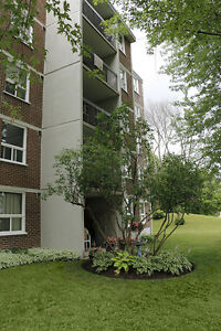 Spacious Non-Smoking 3 Bedroom Apartment for Rent in Stratford Stratford Kitchener Area image 13