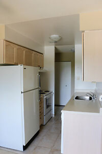 Need more space? Ridgetown 2 Bedroom DELUXE Apartment for Rent