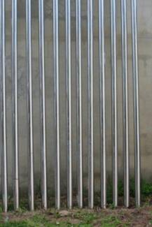 Stainless Steel Balustrades Hand Rails  60 Meters Cottesloe Cottesloe Area Preview