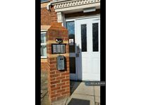 2 bedroom flat in Lowther Drive, Darlington, DL1 (2 bed) (#963629)