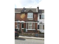 4 bedroom house in Portswood Road, Southampton, SO17 (4 bed) (#1045249)