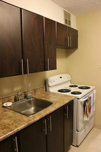 Non-Smoking 2 Bedroom Apartment for Rent in Charming Stratford Stratford Kitchener Area image 3