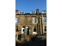 2 bedroom house in Airedale Terrace, Woodlesford, Leeds, LS26 (2 bed) (#897943)