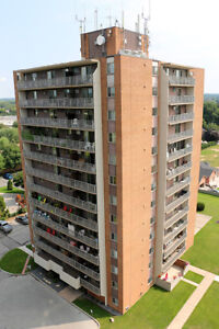 Bright and spacious 2 bedroom Apartment for rent in Leamington