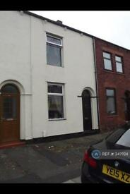 3 bedroom house in Church St, Bolton, BL5 (3 bed)