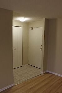 ** Bright & Spacious ** 2 Bedroom Apartment for Rent in Elmira