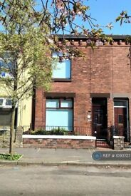 3 bedroom house in Rossington Street, Manchester, M40 (3 bed) (#1093727)