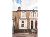 6 bedroom house in Ordnance Road, Southampton, SO15 (6 bed) (#1045317)