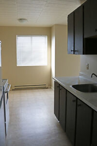 Windsor 2 Bedroom Apartment for Rent in Charming Sandwich Towne