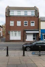 2 bedroom flat in Arjun House, Bedford, MK40 (2 bed) (#1225736)