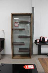 IRENE'S FURNITURE CLEARANCE-COFFEE TABLE LAMP TABLE DINING O'Connor Fremantle Area Preview