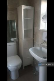 1 bedroom flat in Edgware, Middlesex, HA8 (1 bed) (#956270)