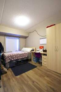 R1 Student Room Sublet / Assign - Fanshawe College London Ontario image 3
