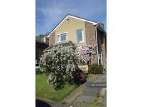 3 bedroom house in Nidderdale Walk, Baildon, Shipley, BD17 (3 bed) (#1003517)