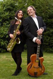 Instrumental duet for your special occasion - Casado