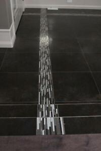 New Home, renovation, commercial building services from O Homes