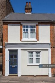 4 bedroom house in Hythe Hill, Colchester, CO1 (4 bed) (#1078843)