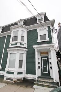 Downtown Apartment for Rent St. John's Newfoundland image 2