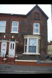 1 bedroom in Needham Road, Liverpool, L7