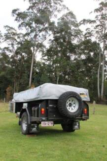 ***Last Minute LONG WEEKEND hire available***** Westbrook Toowoomba Surrounds Preview