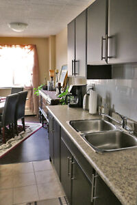 **Welland 3 Bedroom Apartment for Rent Next to Northtown Plaza**