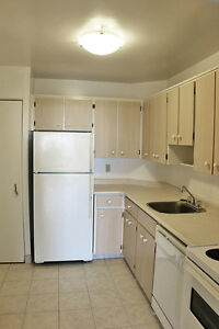 Bright & spacious 1 bedroom DELUXE Windsor apartment for rent